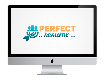 Perfect Resume Logo