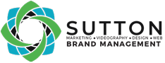 Sutton Brand Management